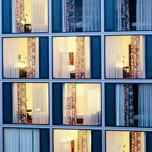 Arcotel Velvet Berlin Welcome To Hotel Arcotel Velvet Berlin In