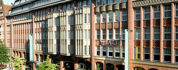 Park Hyatt Hamburg Hotel Hamburg Welcome To Hotel Park Hyatt