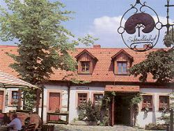Hochzeit schindlerhof nurnberg